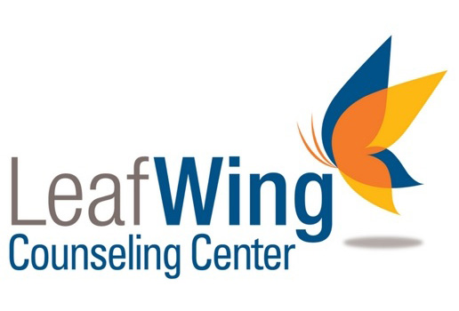 LeafWing Counseling